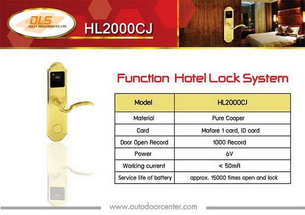 Hotel-Lock-005