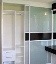 autodoor-m28-bedroom