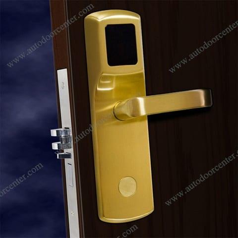 hotel-lock-HL8000C-01