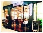 ร้านอาหาร Manee Cafe and Bis