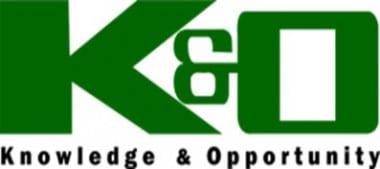 งานรางประตูเลื่อนอัตโนมัติ XEKAที่เคแอนด์โอ ซิสเต็ม