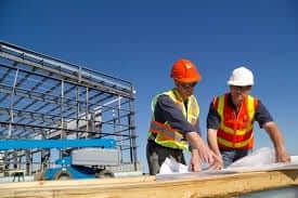 การสร้างบ้าน เทคโนโลยีบ้าน และ อาคาร