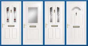วิธีการดูแลรักษา ประตู UPVC