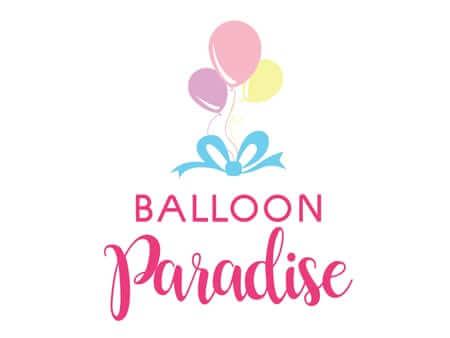 ติดตั้งชุดกลอนแม่เหล็กไฟฟ้า เครื่องทาบบัตร และสแกนนิ้ว @ Balloon Paradise