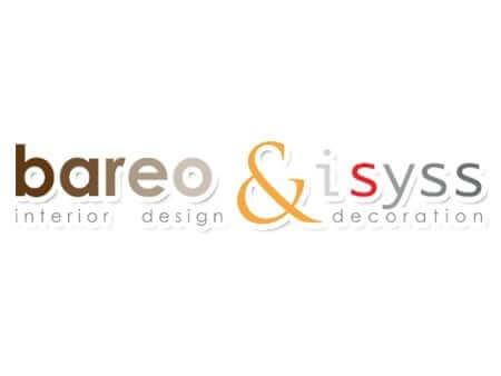 บริษัท บาริโอ จำกัด ( Bareo Co.,Ltd ) ติดตั้ง ประตูเลื่อนอัตโนมัติ